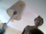 snap_1235822691.jpg